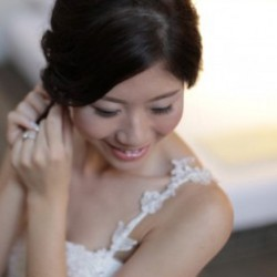 Wedding Videography Package - White Visual Studio