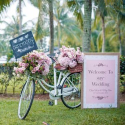 Wedding Coordinator Services