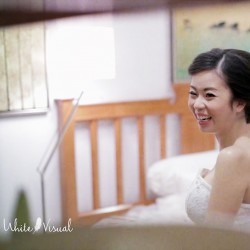 Wedding 1 Professional Videographer Service
