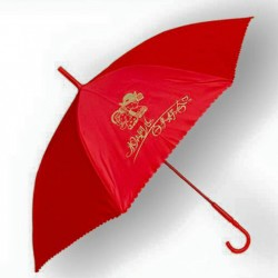 Chinese Traditional Wedding Umbrella