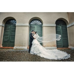 Premium Pre Wedding Photography