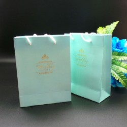 Favors, Gifts, Stationeries Malaysia Wedding Shop, Packages ...