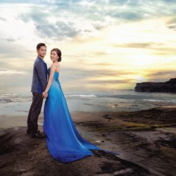 Photography - Superior Package (Pre-Wedding)