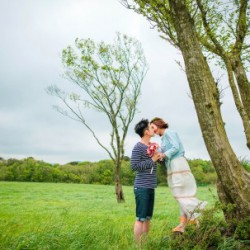 Jeju 4D3N Wedding Photography + Tour Package