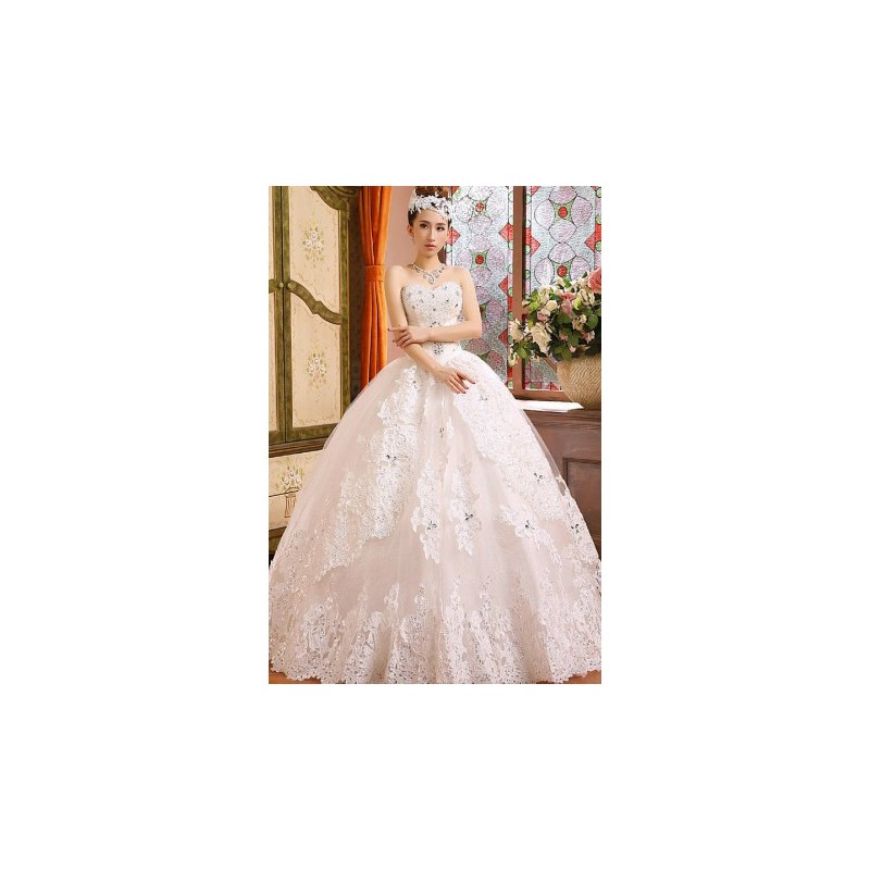 New styles for wedding dresses are here wedding dresses for New wedding dress styles