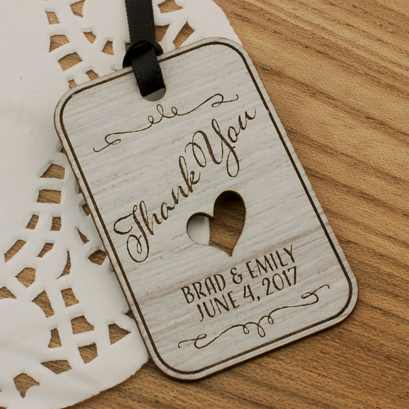 > Gifts & Cards > Personalized Laser Engraved Formica Wedding Gift ...
