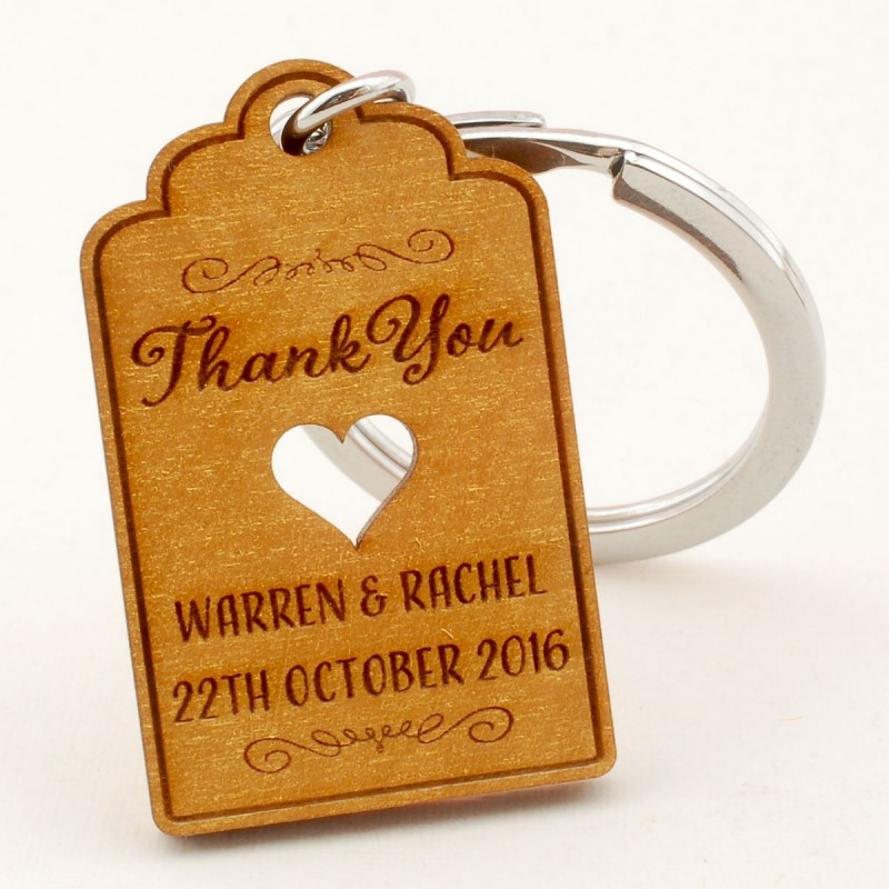 Wedding Gifts For Friends Philippines : Home > Gifts & Cards > Personalized Engraved Gold Wooden Wedding Fa...