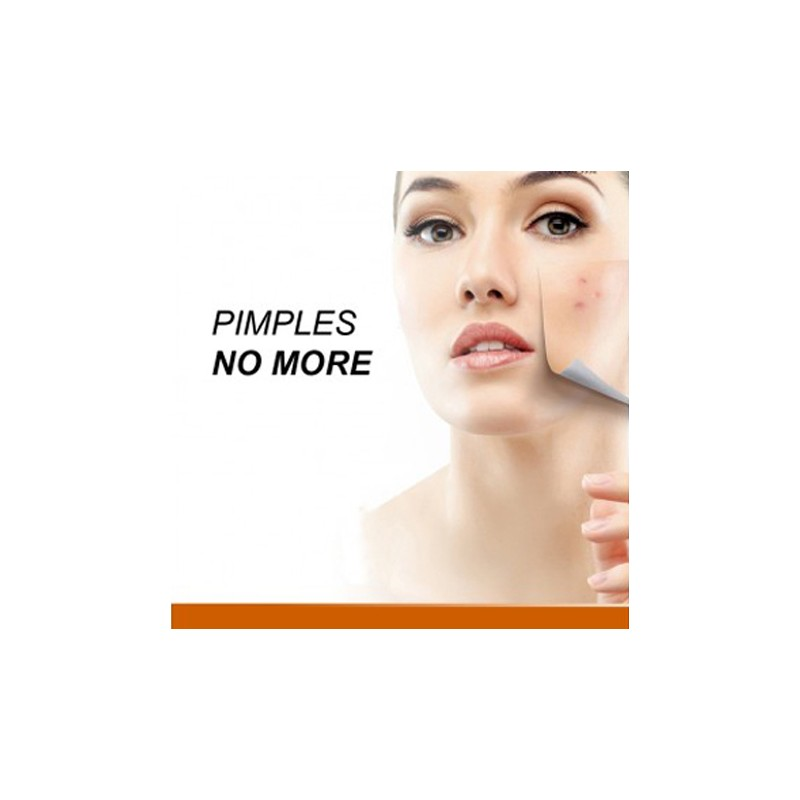 Premier Acne Care Program Makeup